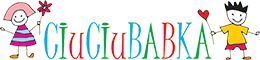 logo_260px